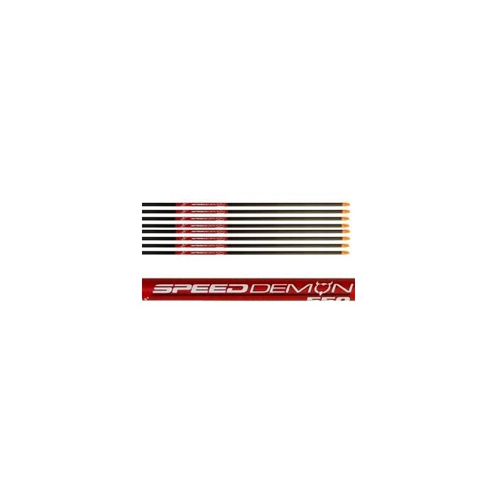 http://www.archerie-wuilbaut.eu/939-thickbox_default/tube-speed-demon-de-carbon-express.jpg