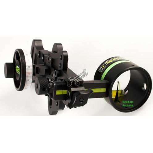 OPTIMLITE DS5019   viseur