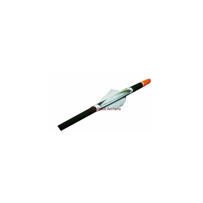 http://www.archerie-wuilbaut.eu/989-thickbox_default/vane-xs-wings-de-sitar.jpg