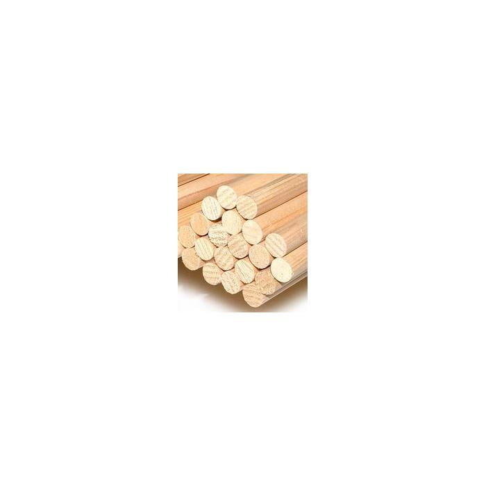 http://www.archerie-wuilbaut.eu/99-thickbox_default/futs-bois-de-cedre-spines.jpg