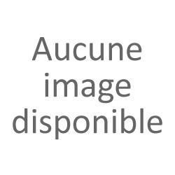 Neuville Bourjonval