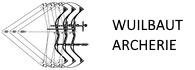 Archerie Wuilbaut